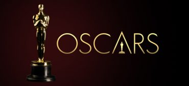 Any Guesses What Celebs Wore to Their First Oscar?