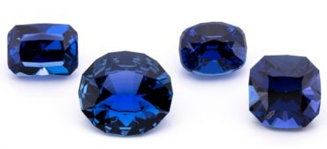 Yogo Sapphires - The Finest Sapphires in the World