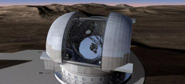 An Ultimately Large Telescope Can Reveal the Very First Stars?