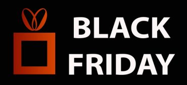 Myths and Facts about Black Friday