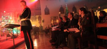The History of Christmas Carols: An Overview