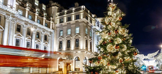 Why Was Christmas Banned in England?