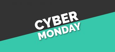 10 Fascinating Facts about Cyber Monday You Must Know