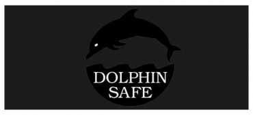 What Does Dolphin-Safe Mean?