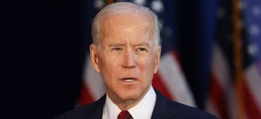 10 Facts You Need to Know About Joe Biden