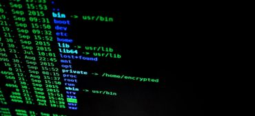 Do You Know What Can Hackers Do with Your Phone Number?