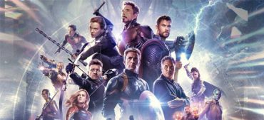 8 Awkward Mistakes in the Marvel Cinematic Universe
