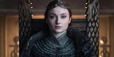 Sansa Stark (Game of Thrones)