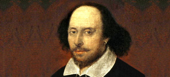 Seven of the Best Underrated Shakespeare Plays