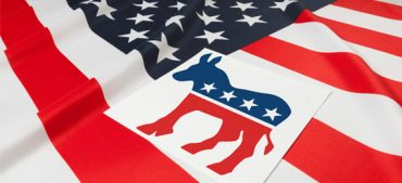 12 Important United States Democratic Party Facts You Need to Know