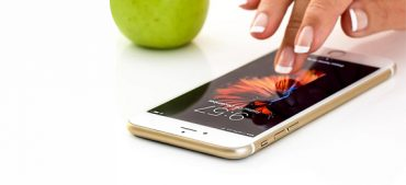 8 Unavoidable Signs It's Time to Get a New Phone