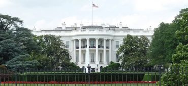 How Much Do The White House Employees Make per Year?
