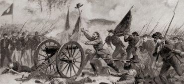 100 Interesting American Civil War Facts