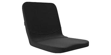 Seat Cusion