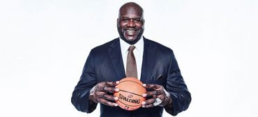 Amazing Shaquille O'Neal Facts for Basketball Fans
