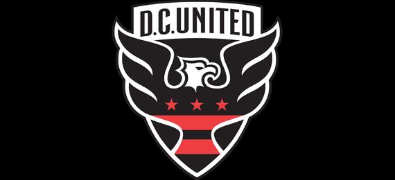D.C. United Trivia Quiz