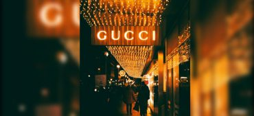 Everything You Should Know About GUCCI