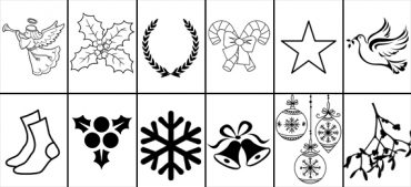 12 Christmas Symbols Meaning You Must Be Aware Of