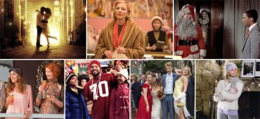 7 Best New Year Movies of All Time