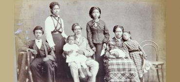 How Measles Hold a Special Place in Hawaiian Disease History?