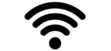 How Was Wi-Fi Invented?