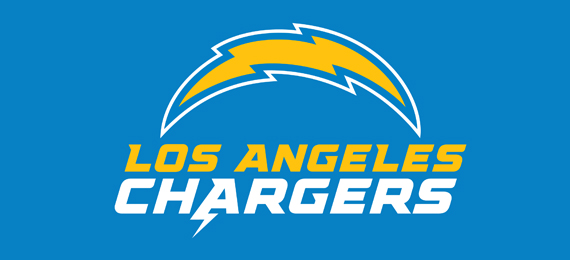 Challenging San Diego Chargers Quiz for All the Football Fans