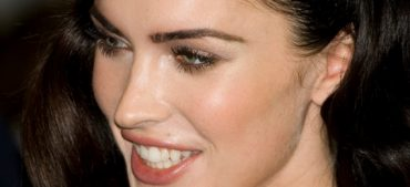10 Weird Facts That Every Megan Fox's Fan Should Know