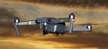 You Must Know About These Drones Rules and Regulations