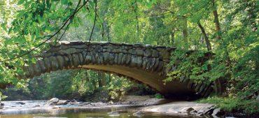 Interesting Rock Creek Park Quiz for Kids & Adults
