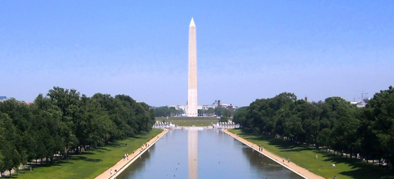 Take the Ultimate Washington Monument Quiz