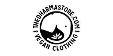 The Dharma Store