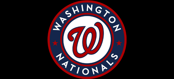 Washington Nationals Trivia Quiz Questions and Answers