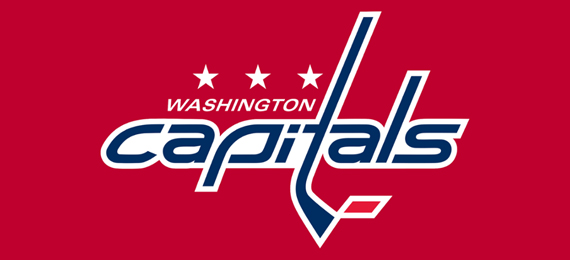 Can You Answer This Washington Trivia Capitals Trivia?