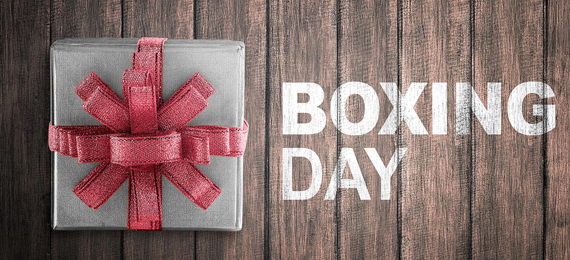 What-is-the-purpose-of-Boxing-Day