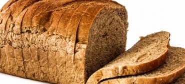 What Made Sliced Bread to Be Banned During WWII?