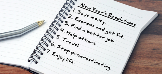 Why-Do-People-Make-New-Year's-Resolutions