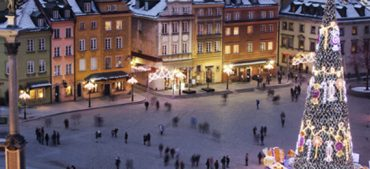 Discover Why Do the Polish Celebrate Christmas on 24th December