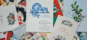Why Do We Send Christmas Cards/Holiday Cards- 7 Reasons You Must Know