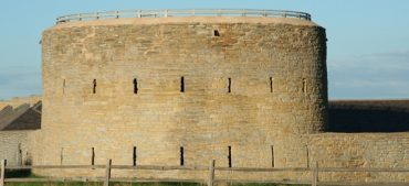 Can You Pass This Fort Snelling Quiz?