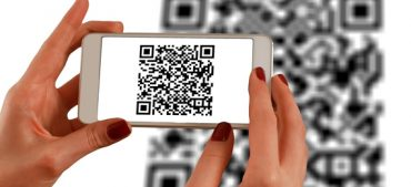 11 Interesting QR Code Facts & How to Generate One