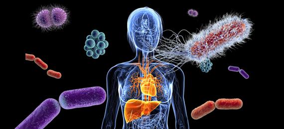 Top 5 Ancient Diseases That No Longer Exist