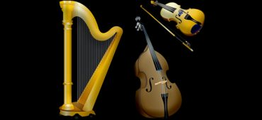 Can You Get 15/15 in This Musical Instrument Quiz?