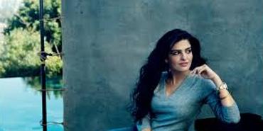 Amira al-Tawil