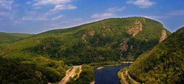 Can You Pass Our Delaware Water Gap Quiz?