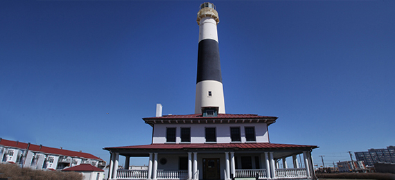 Can You Score 15/15 in This New Jersey Landmark Quiz?