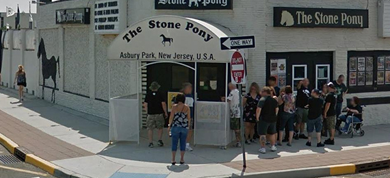 How well can you answer this exciting New Jersey Theme Park quiz?