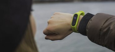 How Accurate Are Fitness Trackers at Detecting Calories Burned?