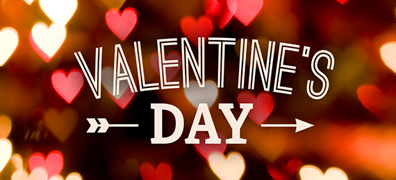 Do You Know These Valentine's Day Myths?