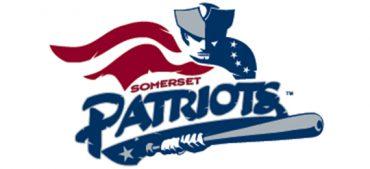How Well Do You Know the Somerset Patriots?