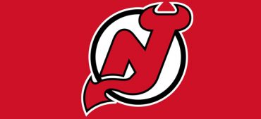 Take A Ride With The New Jersey Devils Trivia